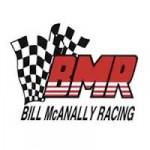 bmr-racing